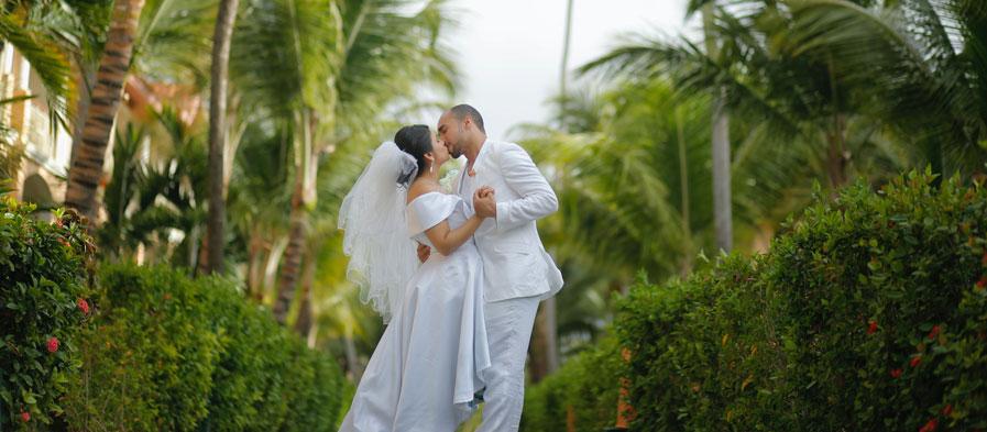 mariage-bali