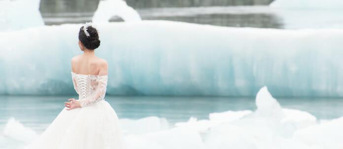 mariage-islande