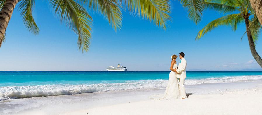 wedding-planner-mariage-bahamas