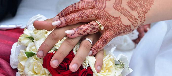 mariage-au-maroc