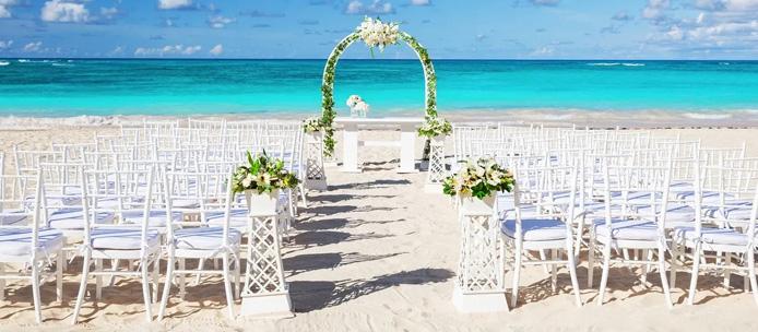 mariage-en-crete
