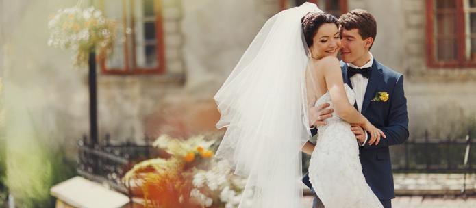 mariage-en-espagne
