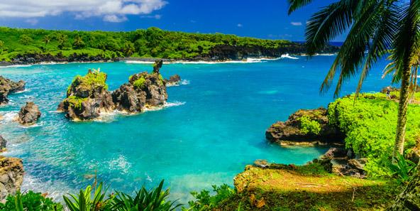 mariage-a-hawai-tout-compris
