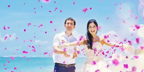 mariage-sejour-de-luxe-crete