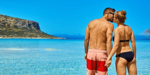 mariage-sejour-tout-compris-crete