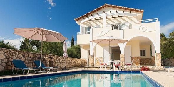 mariage-sejour-villa-crete
