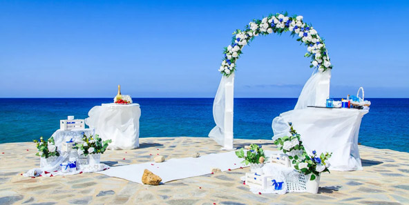 mariage-sur-plage-crete