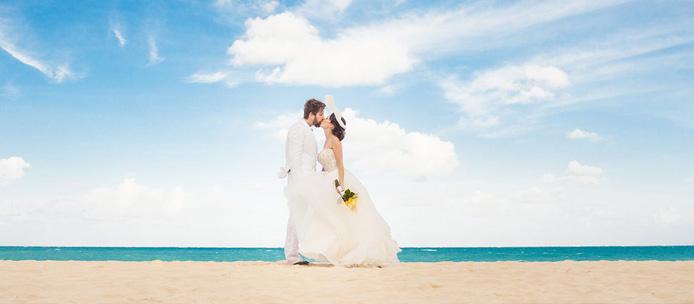 se-marier-en-crete