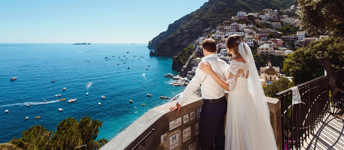 mariage-en-italie