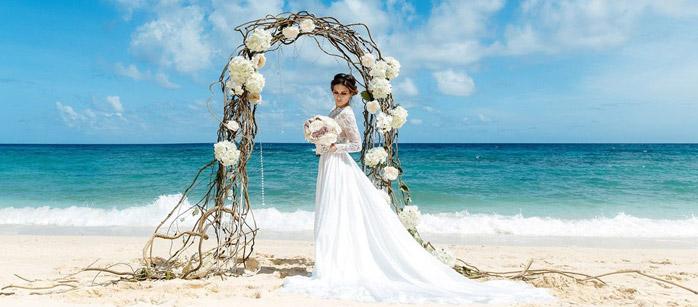mariage-a-zanzibar