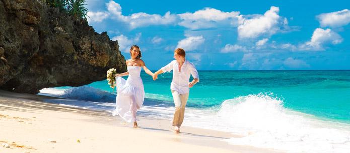 se-marier-en-thailande