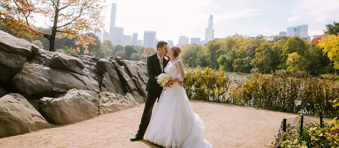 mariage-a-new-york