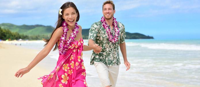 mariage-a-hawai