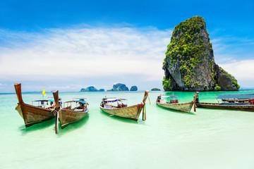 mariage-symbolique-thailande