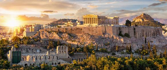 comment-se-marier-en-grece