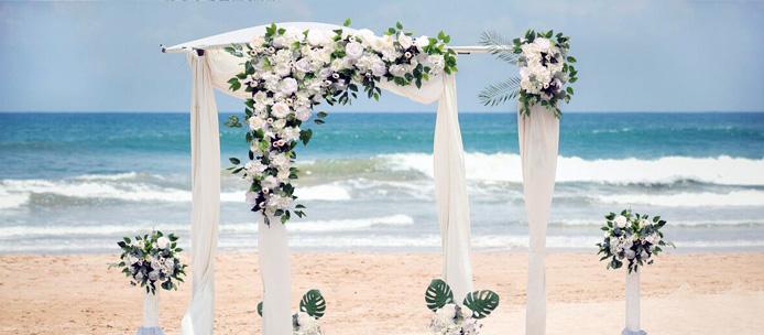 mariage-au-srilanka