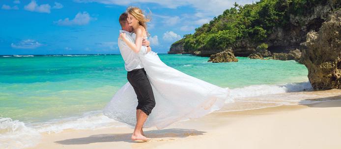 mariage-en-république-dominicaine