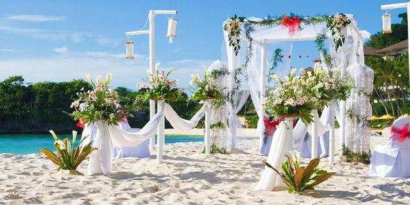 mariage-srilanka