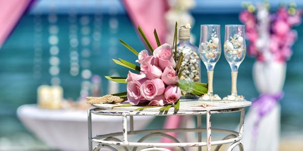 mariage-et-sejour-jamaique