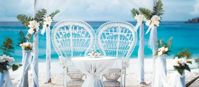 mariage-republique-dominicaine