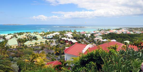 se-marier-hawai
