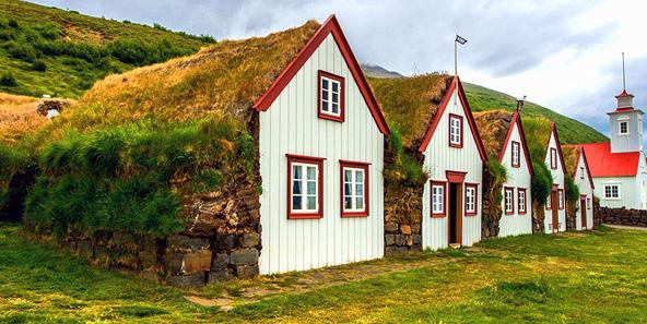 voyage-mariage-islande
