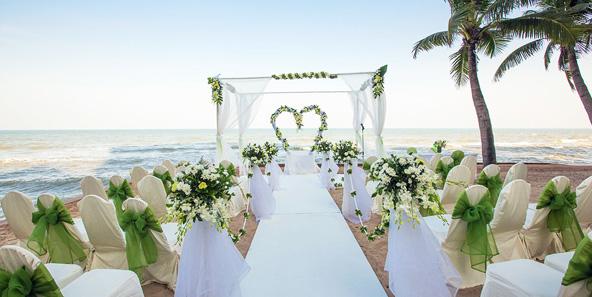 mariage-paga-adixia-thailande