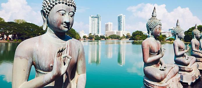 mariage-etranger-wedding-planner-srilanka