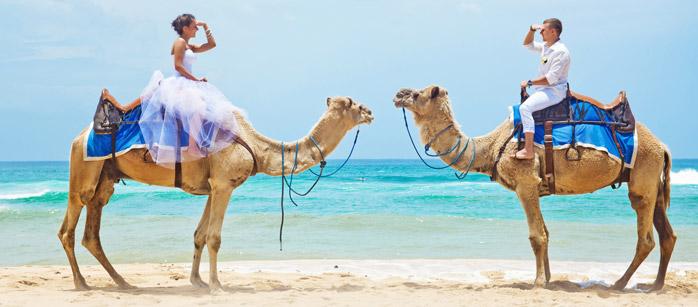 mariage-maroc