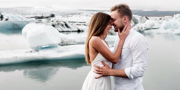 demande-en-mariage-islande