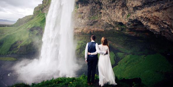 se-marier-en-islande