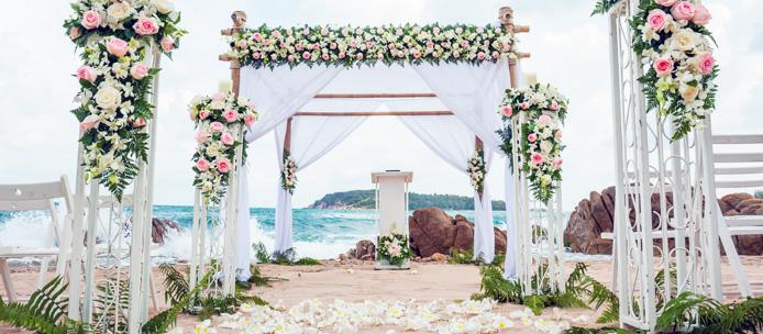 mariage-ile-saint-martin