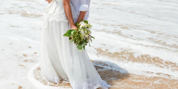 mariage-sejour-bahamas