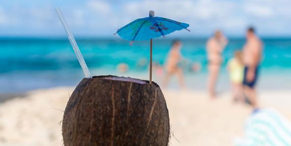 mariage-sejour-tout-compris-bahamas