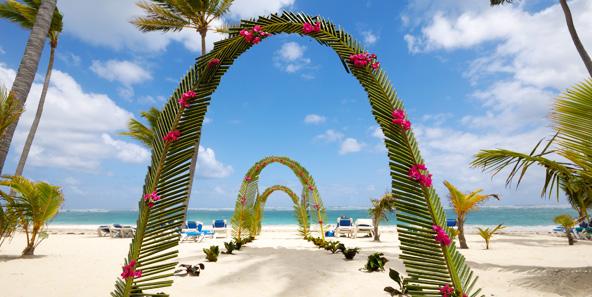 mariage-bahamas