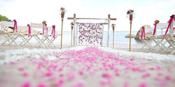 se-marier-en-république-dominicaine