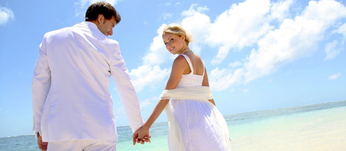 mariage-ile-maurice