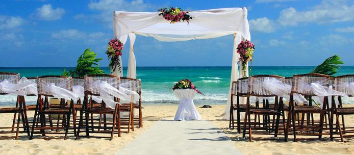 mariage-aux-bahamas