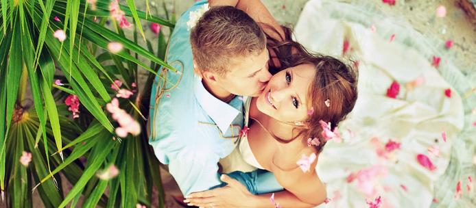 mariage-en-jamaique