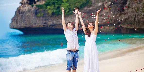 se-marier-a-hawai
