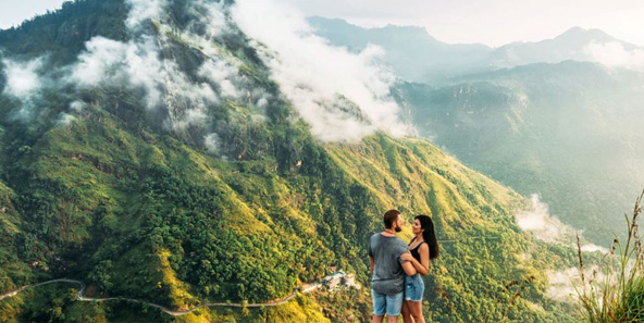 sejour-mariage-srilanka