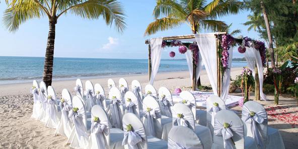 voyage-mariage-srilanka