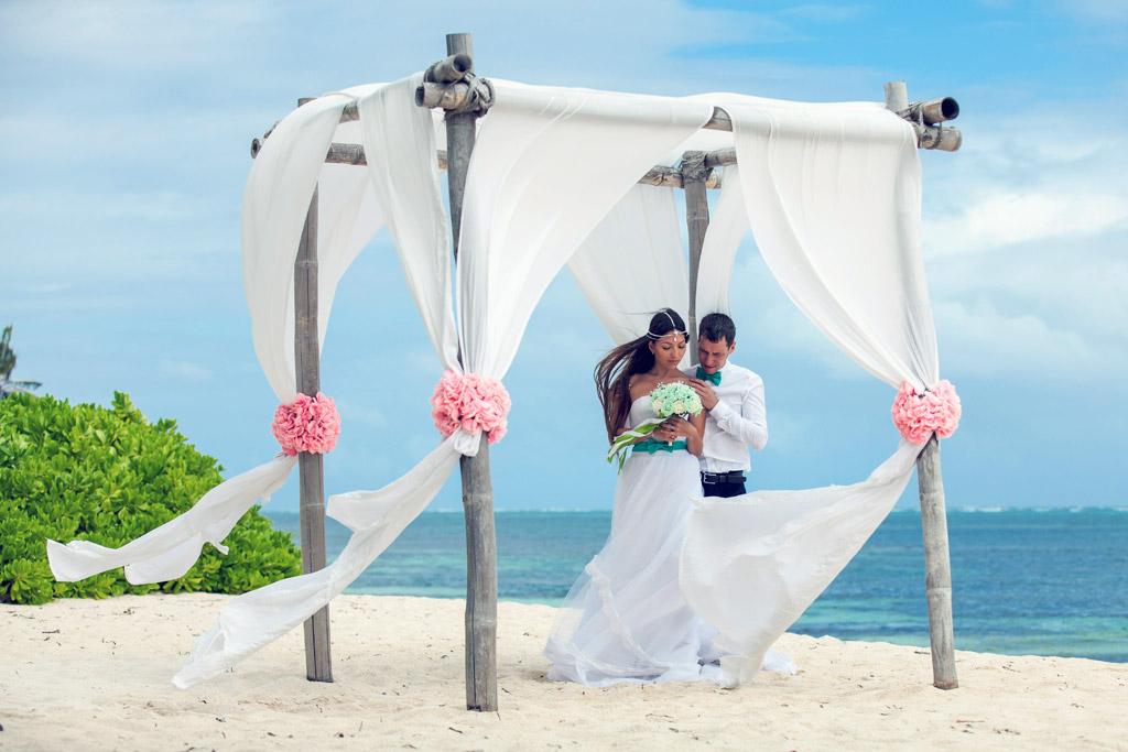 zanzibar-mariage