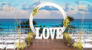 mariage_destination_wedding
