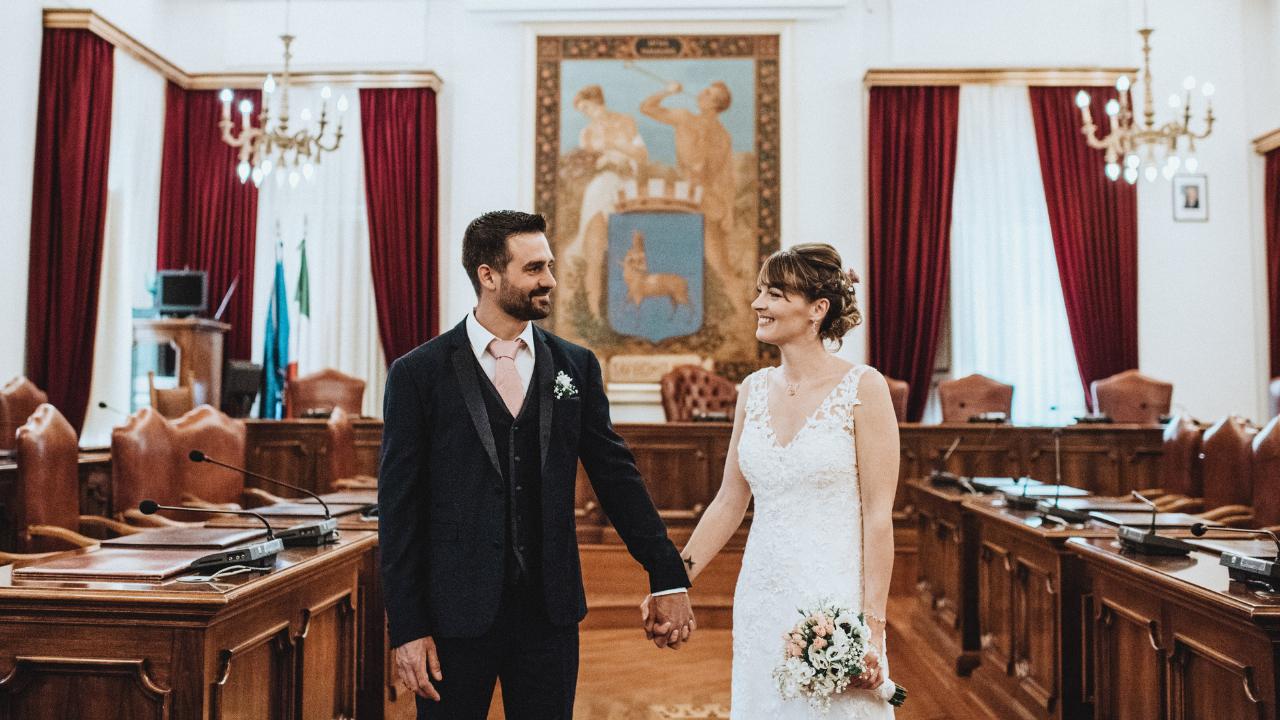 se-marier-en-italie