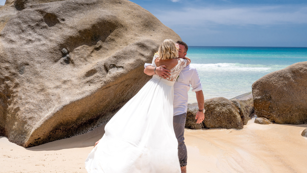 se-marier-aux-seychelles