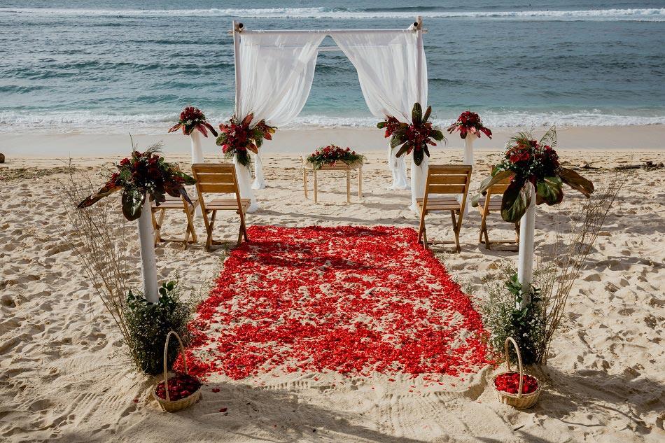 mariage-ile-de-bali