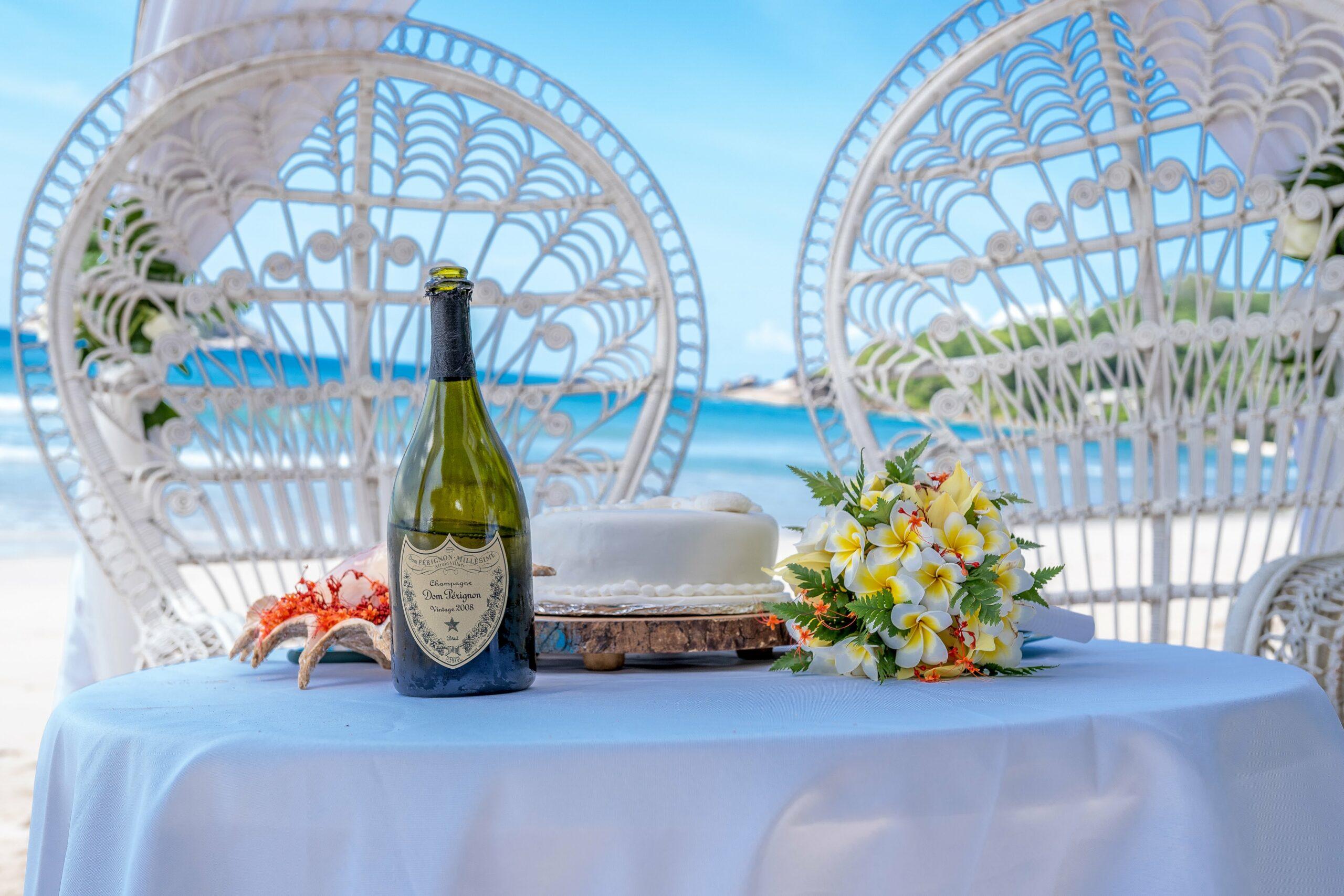 mariage-aux-seychelles