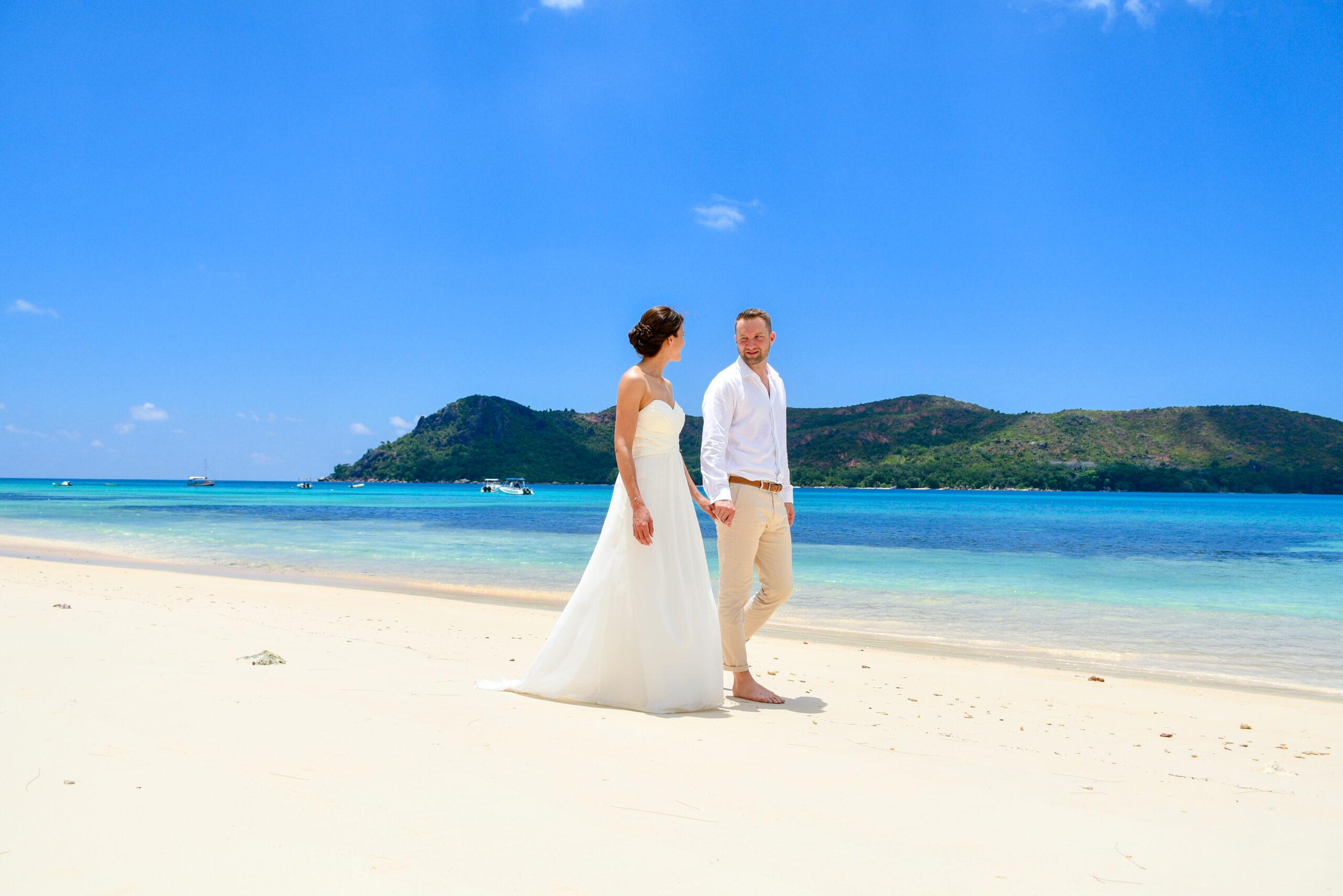 seychelles-mariage-et-sejour