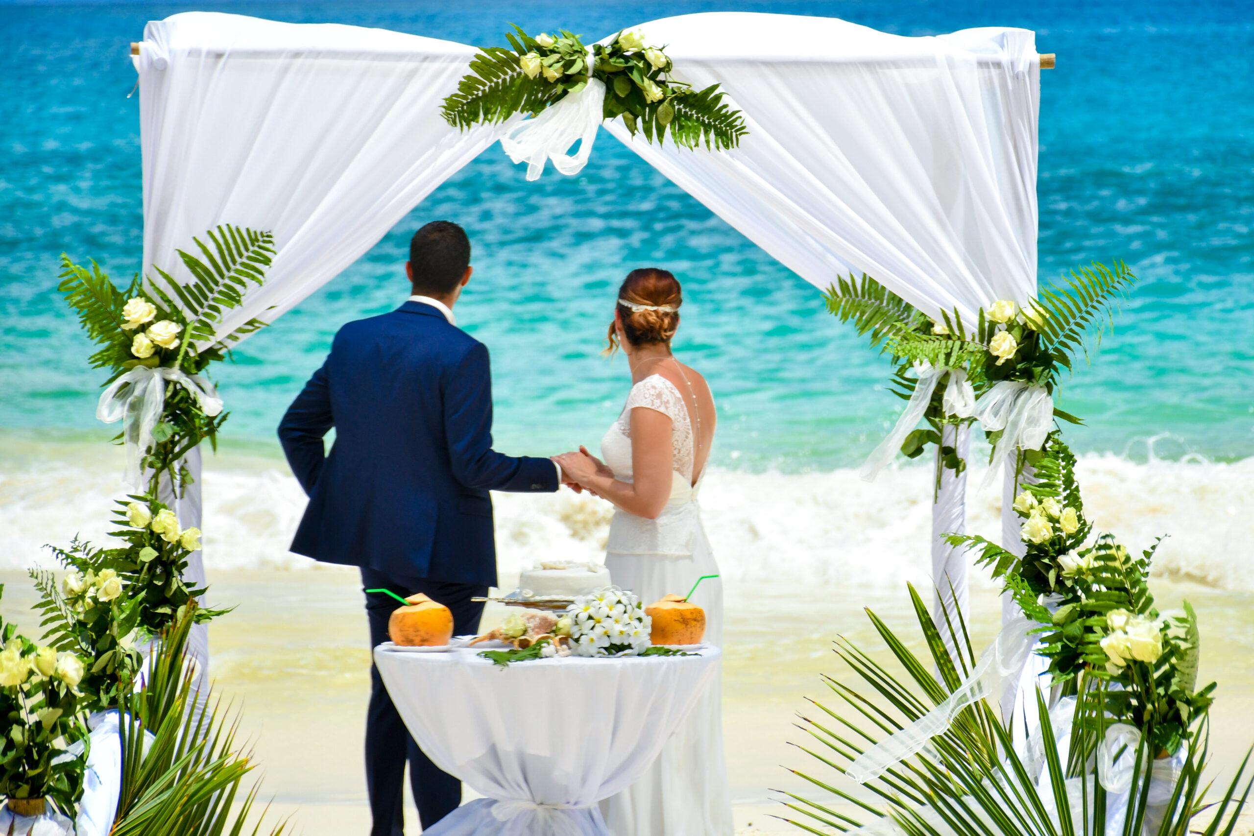 mariage-iles-seychelles